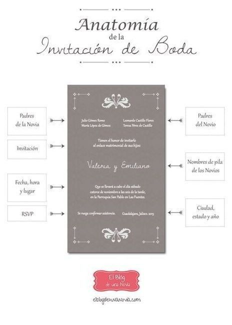 invitaciones / tarjetas 6
