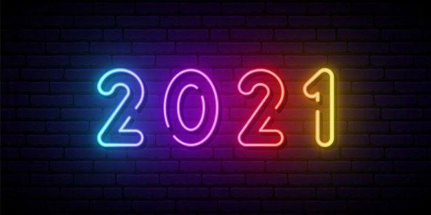 Novios modelo 2021, digan presente! 1