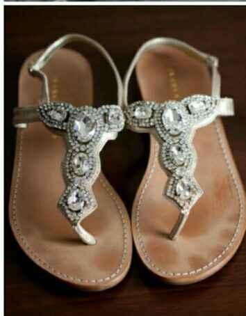 Dudas sobre zapatos.... - 4