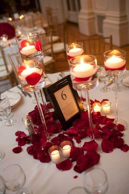 Gise + mi casamiento en 3 imagenes - 3