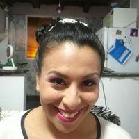 Costo maquillaje y peinado - 2