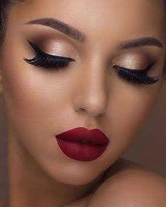 Make up- eligiendo un estilo 6