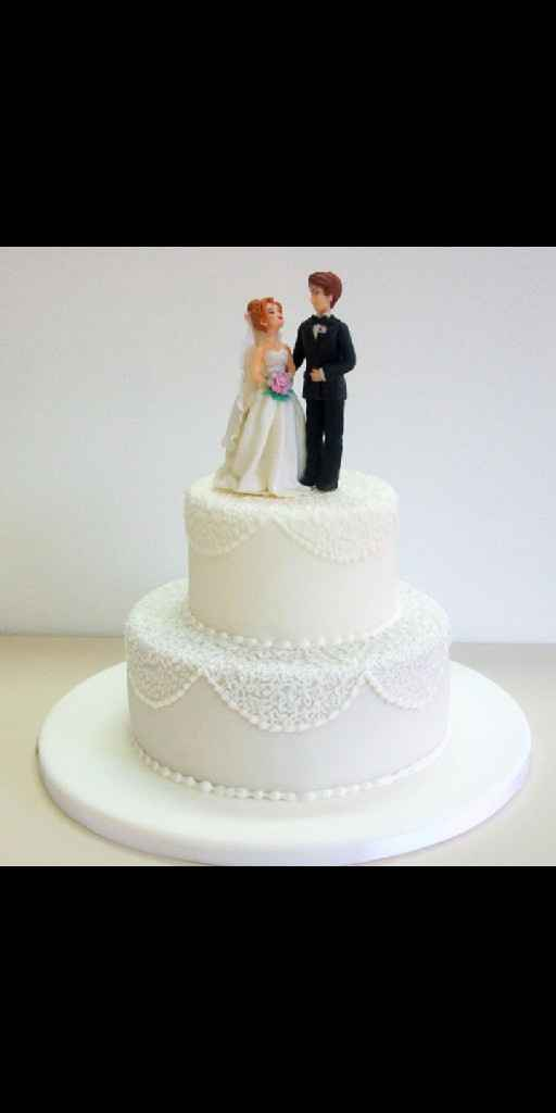 Ximena y Juan-nuestro casamiento en 3 imágenes💖 - 1