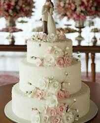 Ale, mi torta de casamiento - 5