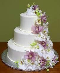 Ale, mi torta de casamiento - 8