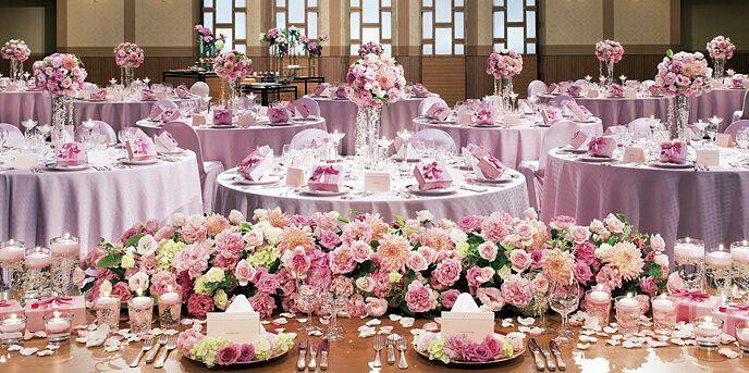 ✨ El Club de las novias 2019 ✨ - 2
