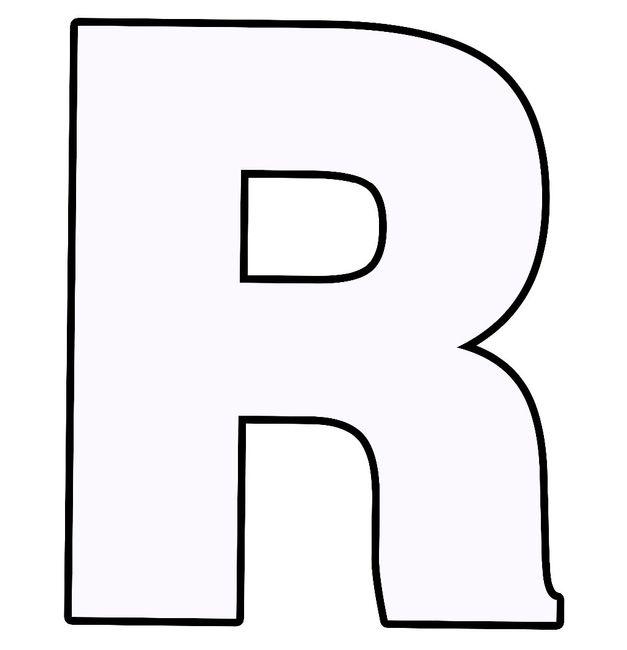 letra r de rrrrrrrrrrrrrrrrrrrroberto