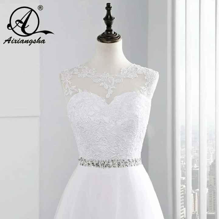 🦄 ¿Look Blanco Total o con Color? - 1