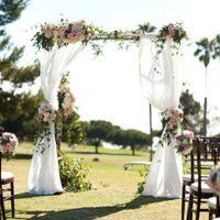 Andrea- Mi casamiento en 3 imagenes - 1