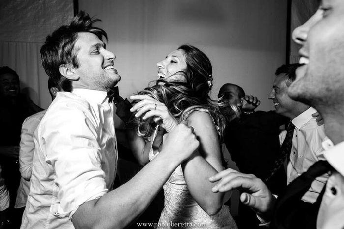 Fotos de nuestra boda! ❤❤ - 17