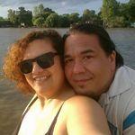 Andrea y Matías