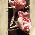 Complementos y tesoros de mi fm