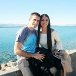 Mayra y Renzo