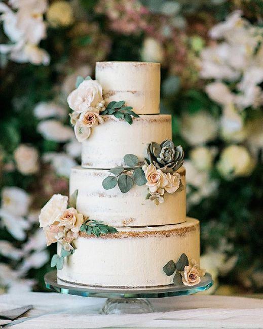 Yoha - Mi casamiento en 3 imágenes - 2