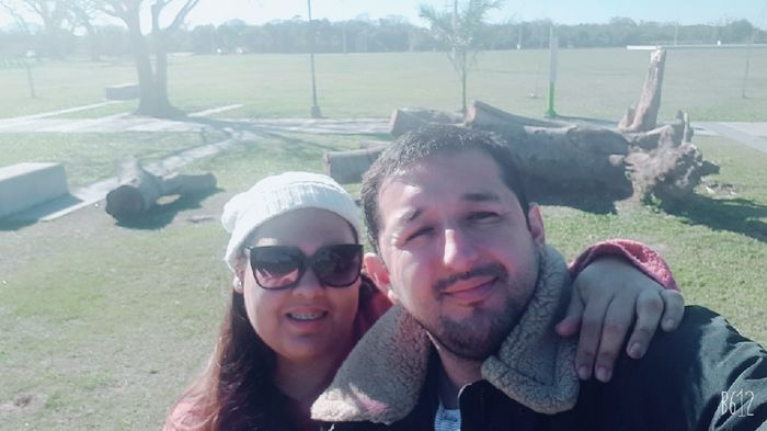 Yoha + Lo mejor de mi Casamiento será.. 1