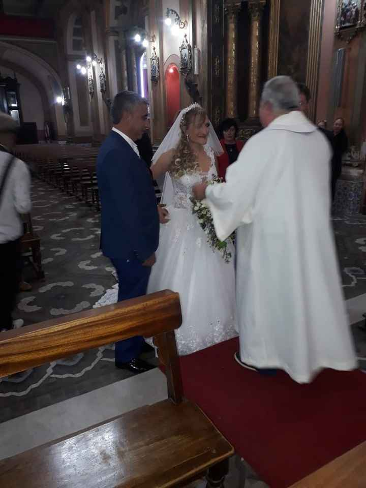 Nuestra boda - 15