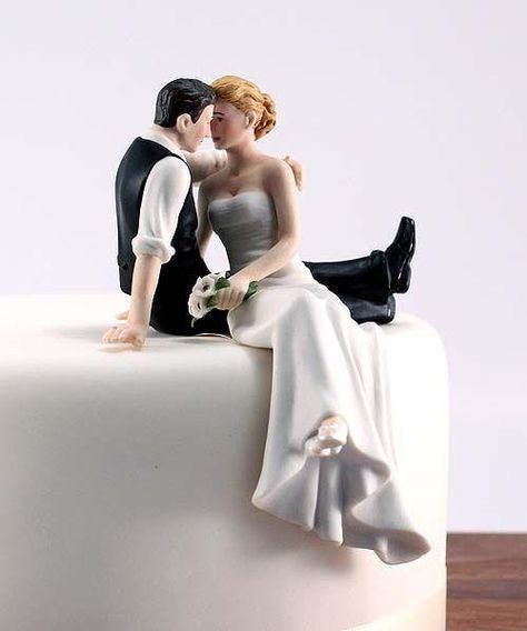 Cake toppers originales 8