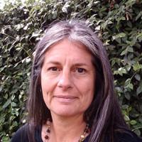 Miriam Coronel