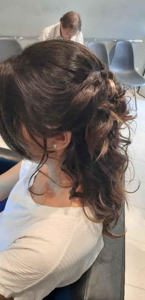 ideas de peinados - 1