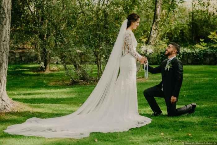 Casamientos.com.ar
