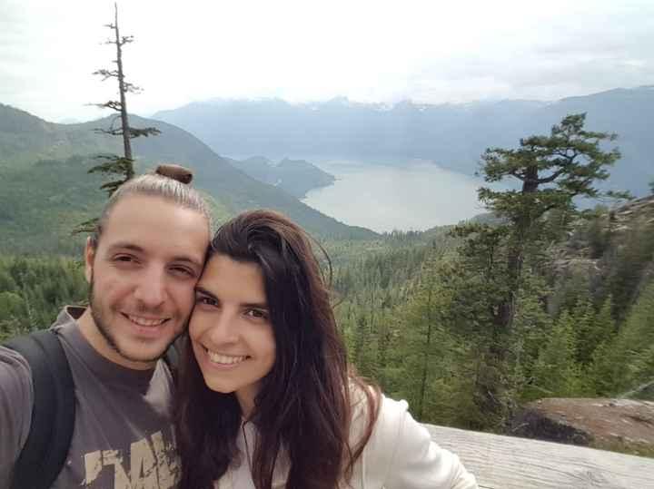 ¡Felicidades a la ganadora del Sorteo Nº 28 de Casamientos.com.ar! - 2