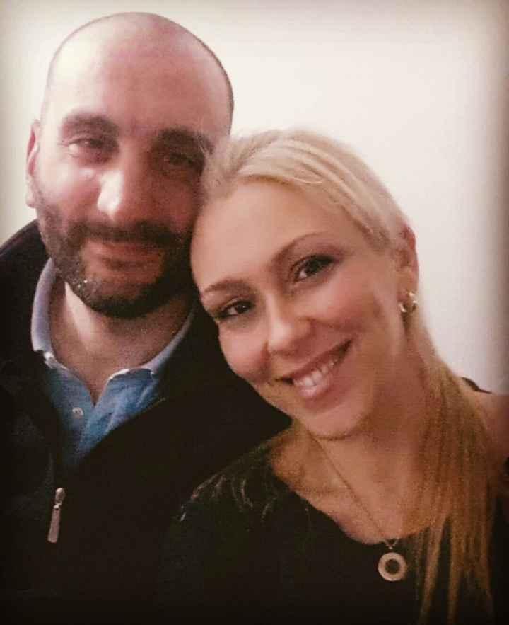 ¡Felicidades a la ganadora del Sorteo Nº 32 de Casamientos.com.ar! - 2