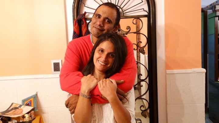 Y la ganadora de la Edición Nº 42 del SORTEO de Casamientos.com.ar es___ - 3