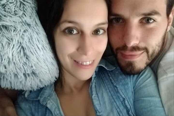 ¡Felicidades a la ganadora del Sorteo Nº 43 de Casamientos.com.ar! - 1