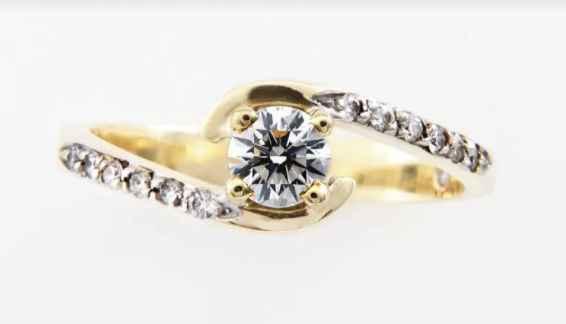 El significado de cada tipo de anillo...¡Descubrilo acá!💍 - 6