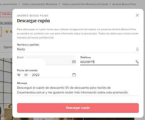Help!!! - 2