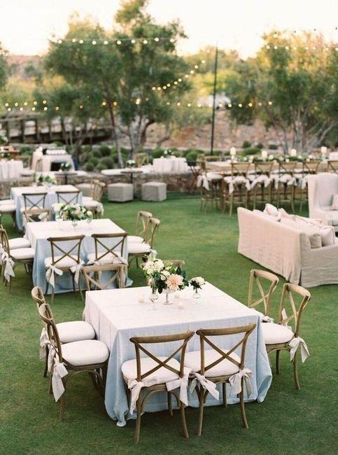 ¡9 Tips para un casamiento en verano! 1
