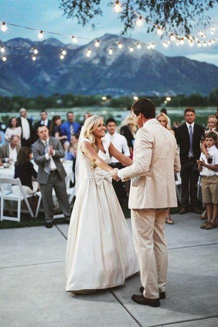 ¡9 Tips para un casamiento en verano! 7