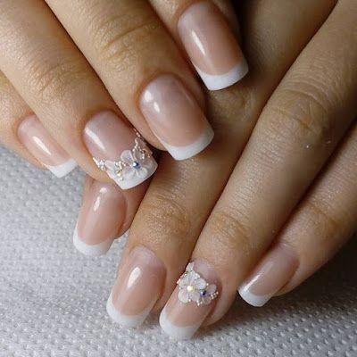 Especial de Belleza: La manicure ¿Con cuál recibís el anillo? 3