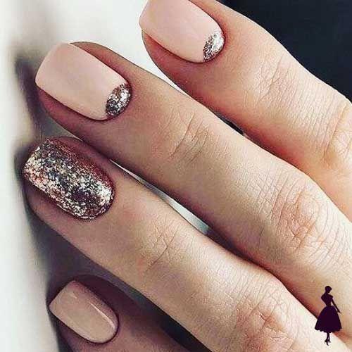 Especial de Belleza: La manicure ¿Con cuál recibís el anillo? 1