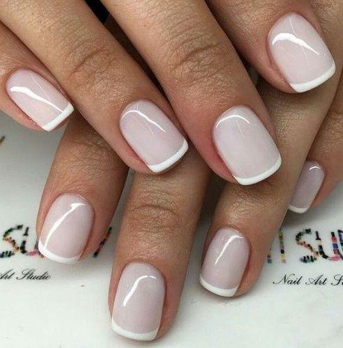 Especial de Belleza: La manicure ¿Con cuál recibís el anillo? 2