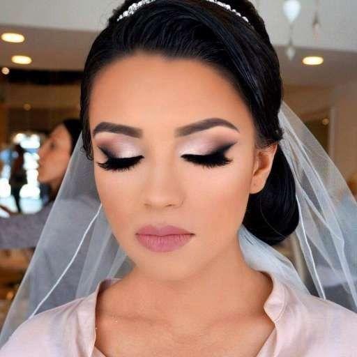 Tu Make up: ¿Menos o Más? 2
