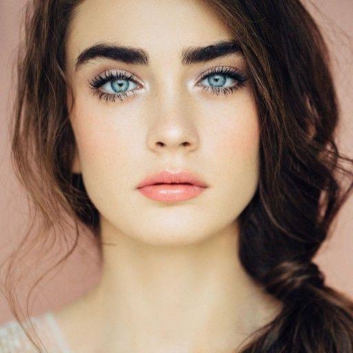 Tu Make up: ¿Menos o Más? 1