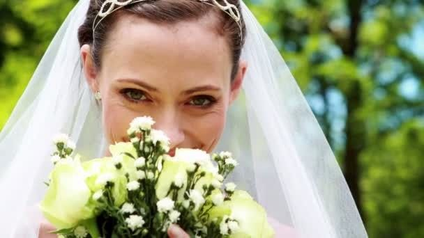 Mi Casamiento con los 5 sentidos- El Olfato 1