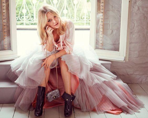 ¡Diseñá tu vestido de novia ideal! 1
