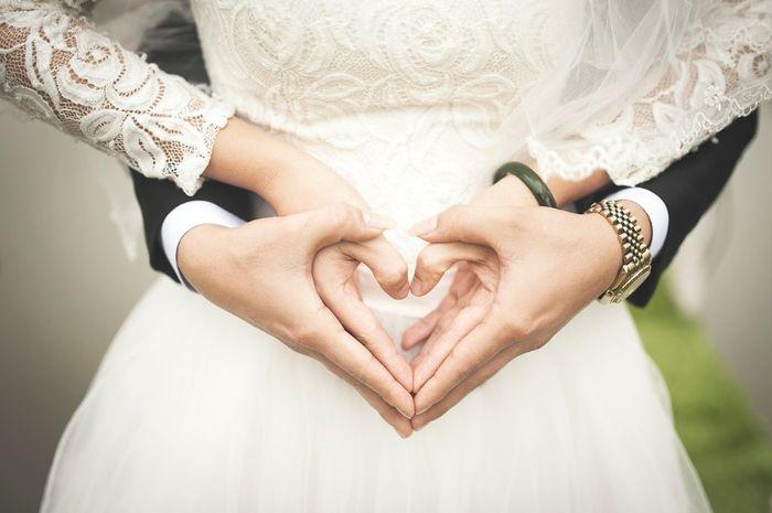 Resultados: ¿Cómo será tu vida de casada? 2