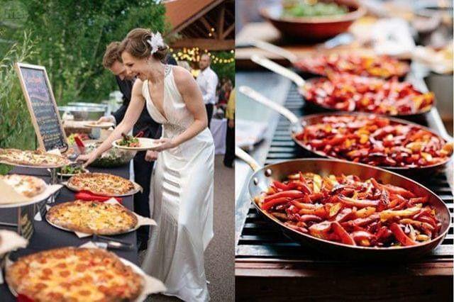 Pensá Rápido: tu menú ¿Lunch o a la Mesa? 1
