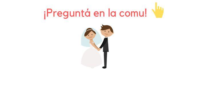 Novios que nos casamos el 7 de Diciembre de 2019 en Santa Fe 1