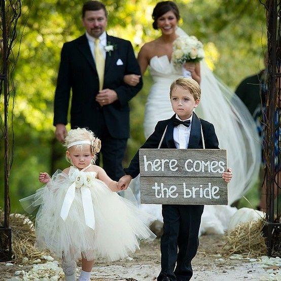 La mejor foto con los niños 2