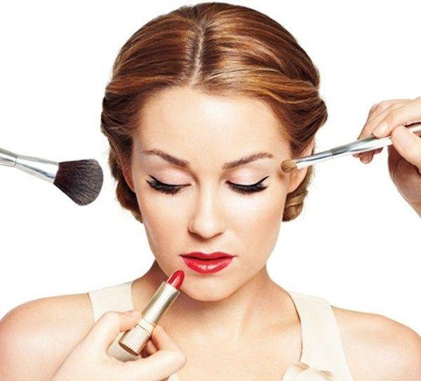 Test: ¡Descubrí el maquillaje ideal para tu gran día! 1