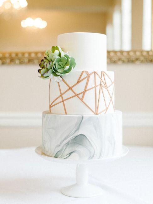 The Color Holi 🌈: ¡Elegí tu torta favorito! 3
