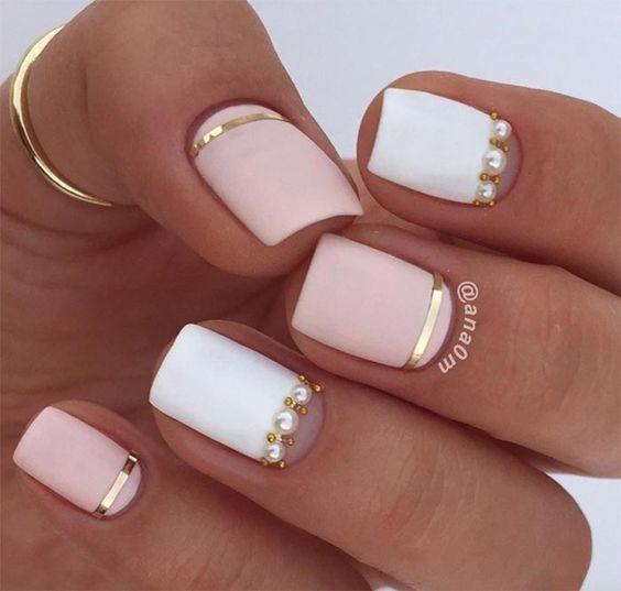 The Color Holi 🌈: ¡Elegí tu manicure favorito! 3