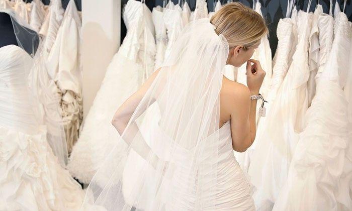 ¿Tu vestido comprado o alquilado? 1
