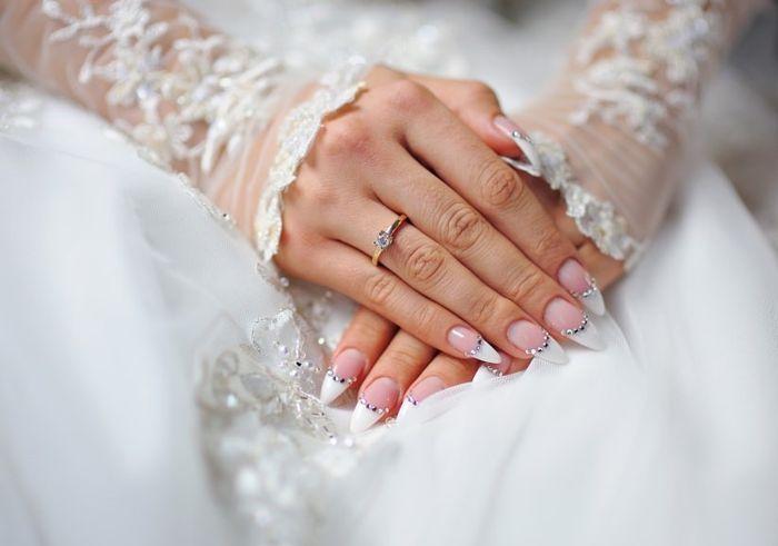 Tus uñas: ¿S, M o L? 3