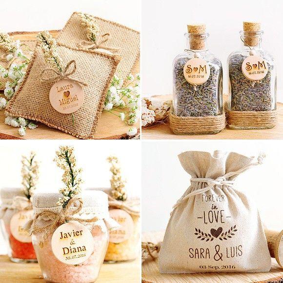 3 ideas para ahorrar en los souvenirs! 1