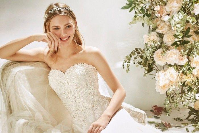 ¡Definí este Versus y llevate unos PROPS para tu casamiento!🎁 1